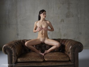 Grace - Erotic Exploration  e6rspgn2fb.jpg
