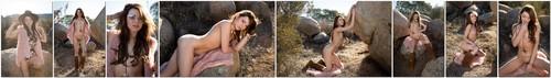 [Playboy Plus] Drew Catherine - Heat Exposure - Girlsdelta