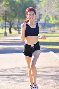 Sabina-A-Cool-Day-For-Yoga--d6rvvlozbb.jpg