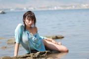 Julietta Shoal (x197) 2592x3872 pxp6jrgomttb.jpg