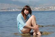 Julietta Shoal (x197) 2592x3872 pxu6jrgnu2wk.jpg