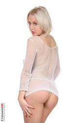 Mandy Dee - Sexual t6uvcnocsf.jpg