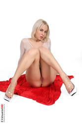 Mandy Dee - Sexual 76uvco3tc1.jpg