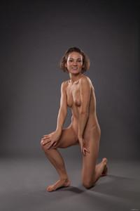 Sanna-Yoga-Queen--06tk19nmjc.jpg