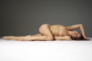 Dominika-C-Classic-Nudes--u6tknkrn2d.jpg