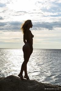 Ariel-Aphrodite-Beach--i6tsvxnoh4.jpg