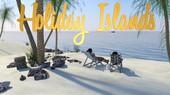 Holiday Islands Episode 1 Version 9 Update1 Win/Mac  by Devon Andersson