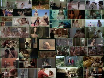 Клипы из фильмов. Часть-49. / Clips from movies. Part-49.