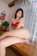 Yukina Alisad6p7q09q7f.jpg