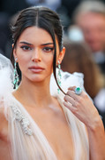 Kendall Jenner seethrough pics