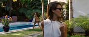Salma-Hayek-nude-in-a-movie-16p8aptw64.jpg