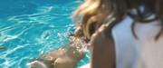 Salma-Hayek-nude-in-a-movie-l6p8aqcwpk.jpg
