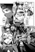 Pokemon - Mei tan to Manbiki Kozou