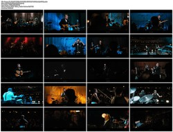 John Mellencamp - Plain Spoken -  From The Chicago Theatre (2018) [BDRip 1080p]