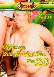 e4i5pmpgzqgv - Oldtimers Still Hot And Wet #20