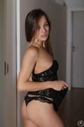 Dominika C Cute Photoset For You x50