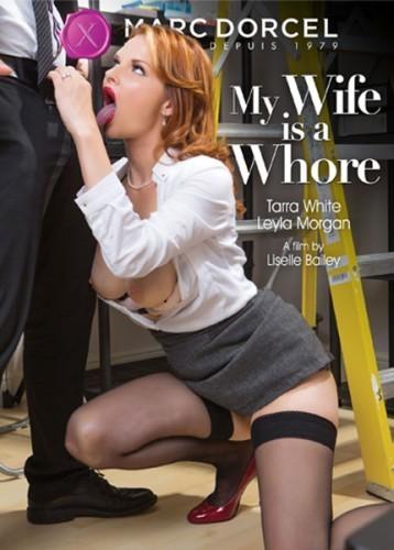 Leyla porn sex morgan