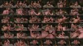 Private Tori Avano's Anal Army Initiation - Tori Avano, Dee Williams, Syren de Mer
