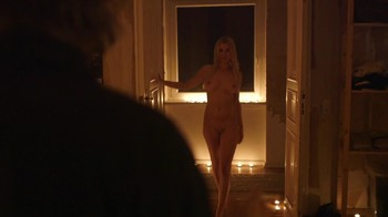 Naked Celebrities  - Scenes from Cinema - Mix - Page 4 020ihuk22shg
