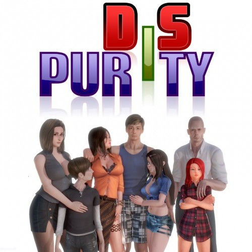 XdN - DIS purity - Version 0.0.72Fix1