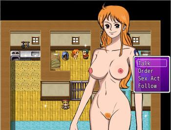 Upskirt nude shots