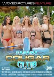 xgpilvy70od1 Cabana Cougar Club (720)