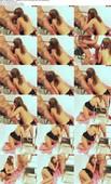 PornoSchwanzXXL_-_LindsayLove__18__bl____st_und_wichst_hart_und_unerbittlich.mp4.jpg