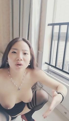 這邊是模特女宾馆做爱特写高清晰[avi/443m]圖片的自定義alt信息;548550,730491,wbsl2009,37