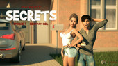 No More Secrets v0.7.1 Win/Mac+Incest Patch+Walkthrough by RoyalCandy