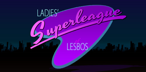 Superstellar - Ladies' Superleague of Lesbos - Version 0.20