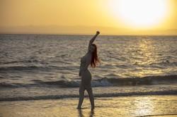 Georgiii-Sunset-on-Beach--f6vvld6a5v.jpg