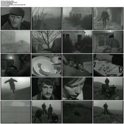 Barclay James Harvest - Barclay James Harvest [Deluxe Edition] (1970) (2018) [DVD9]