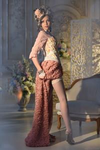 Lily-Sands-Phoseta--y6vvkos3ie.jpg