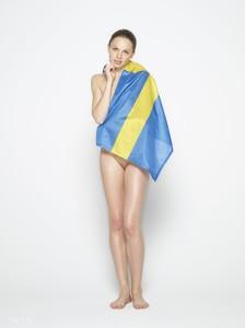 Cindy-Tillsammans-f%C3%B6r-Sverige--s7egomp40l.jpg