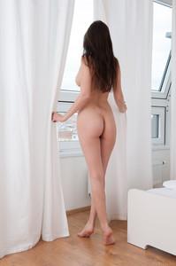 Alisa-Amore-Liensi--76vvrv9rxg.jpg
