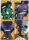 Manic - Gamma Monster
