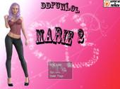 DDfunlol - Marie 2 Beta Version