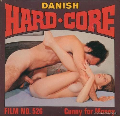 Stacey dash nude ass