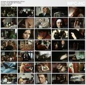 Die Klosterschulerinnen (1972)