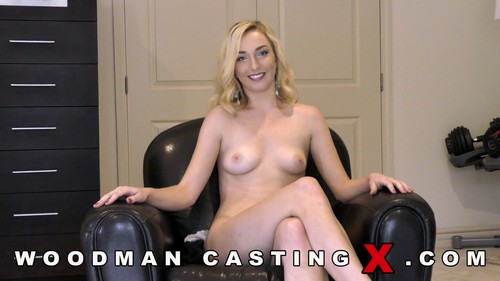 WoodmanCastingX - Zoe Parker - Casting fully updated later