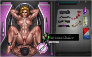 Girl sex arcade games website