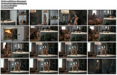 Nude Actresses-Collection Internationale Stars from Cinema - Page 6 Esxy8fv0lpk3