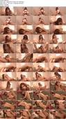 Javhd - XXX Asian porn along superb Mikuru Shiina