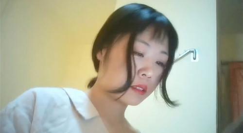 靓女口活深皮肤细腻上位转[avi/434m]