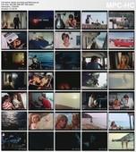 Nackt und heiss auf Mykonos (1979)