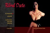 Appuntamento in nero / Blind Date (1990)