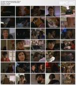 Deconstructing Sarah (1994)