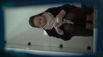 b4xjyji46anh - V10 - 50 videos