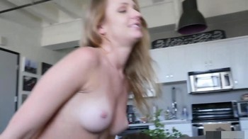 Naked Glamour Model Sensation  Nude Video - Page 3 Xyohvpqkt9v7