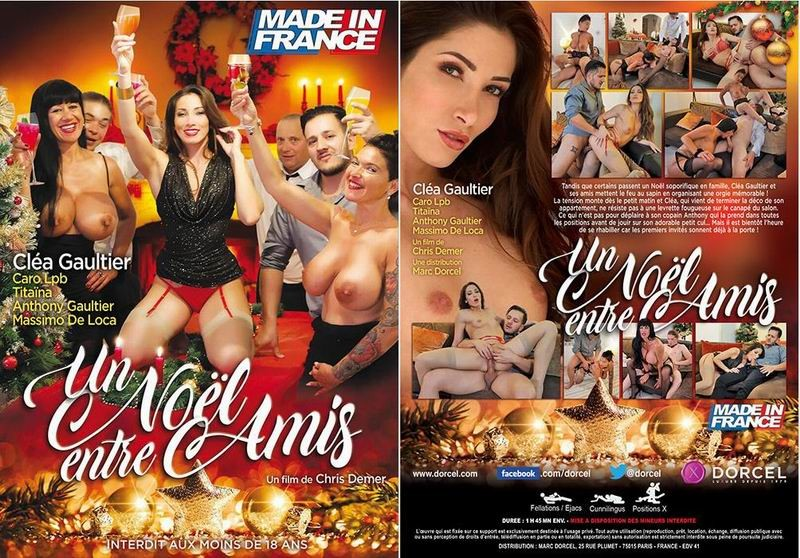 Rg New Full-Length Films In 2017  Page 53  Intporn 20-5269